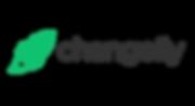 bestbitcoinexchange-changelly-logo-300x1