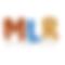MLR logo final.png