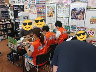 カードファイト小倉南店 BFキャラバン