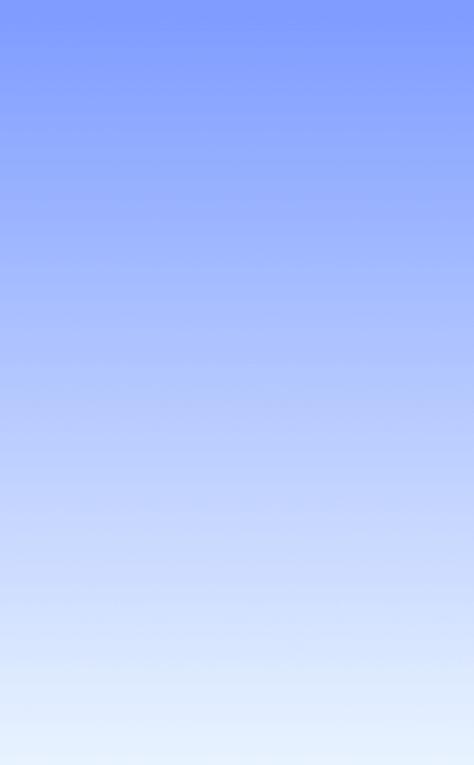 天使背景-min(2).png
