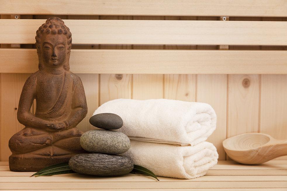 spa and wellness items.jpg