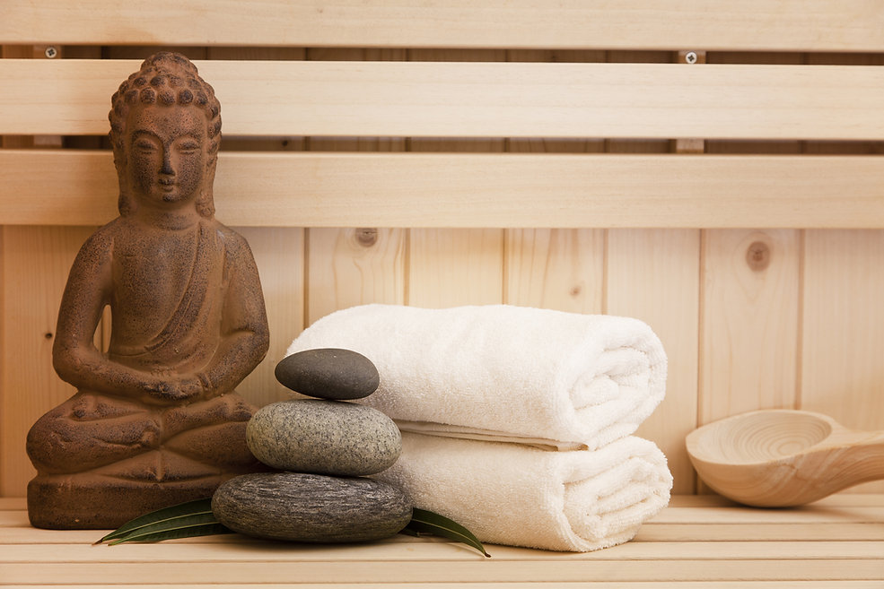 spa and wellness items.jpg