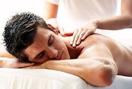 Male Massage Rio de Janeiro. BEST MASSAGE EVER IN COPACABANA! MALE THERAPISTS - MALE MASSEUR