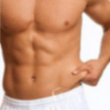 Drenagem Linfática para Homens Copacabana - GAY Massagem - Massagista Masculino
