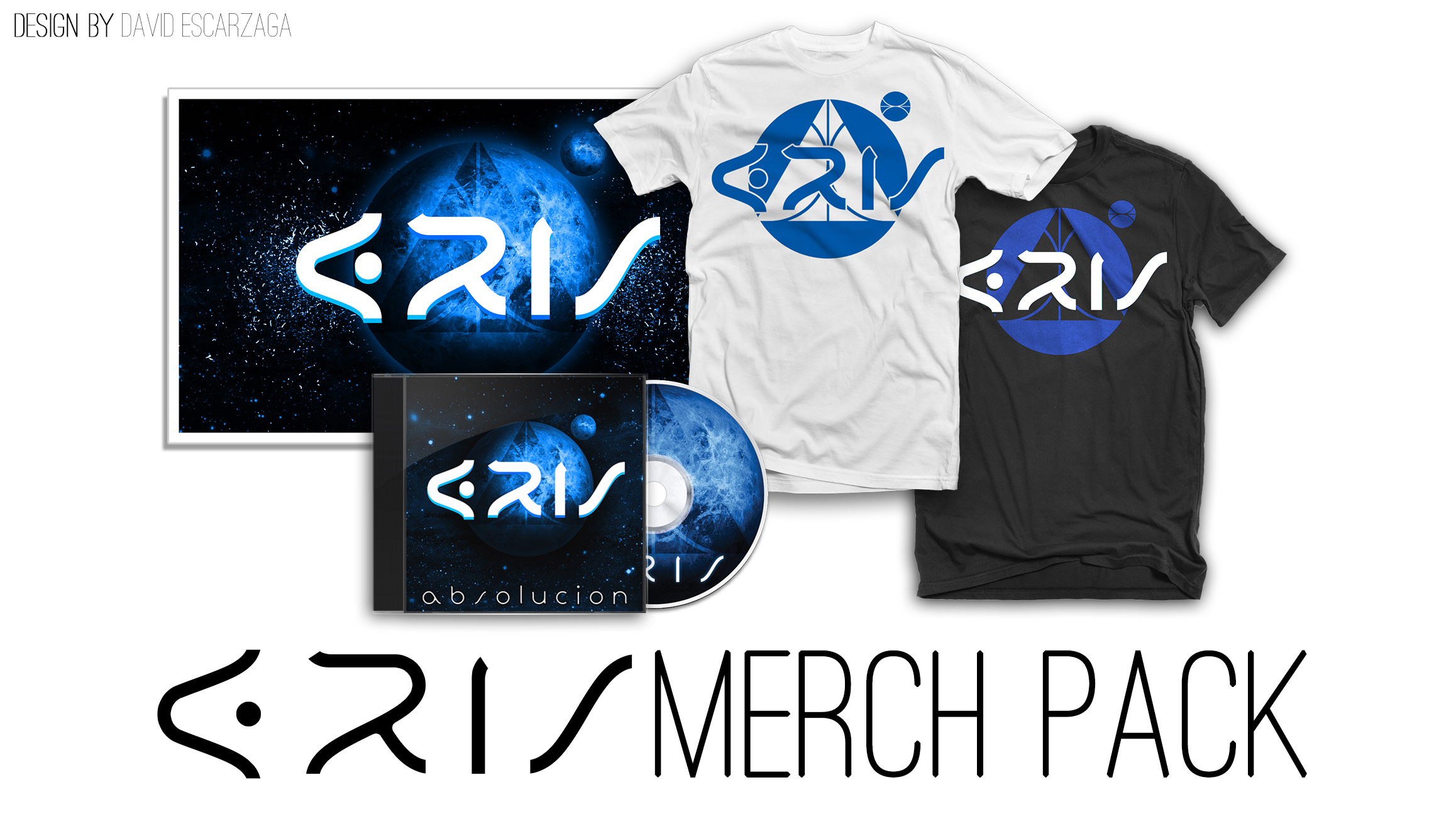 Eris MERCH PACK.jpg