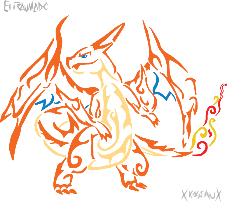 Tribal Charizard.png