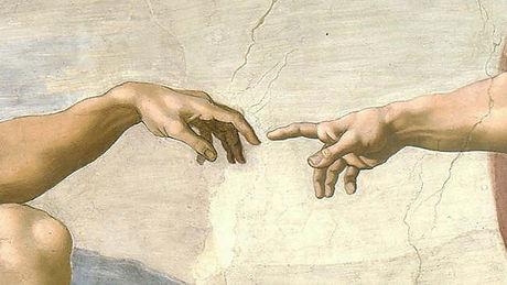 Michelangelo-creation-of-adam-index.jpg