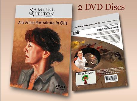 20180826_DVD_SalesArt.jpg