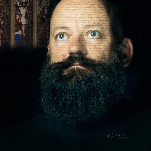 Father Ruben
