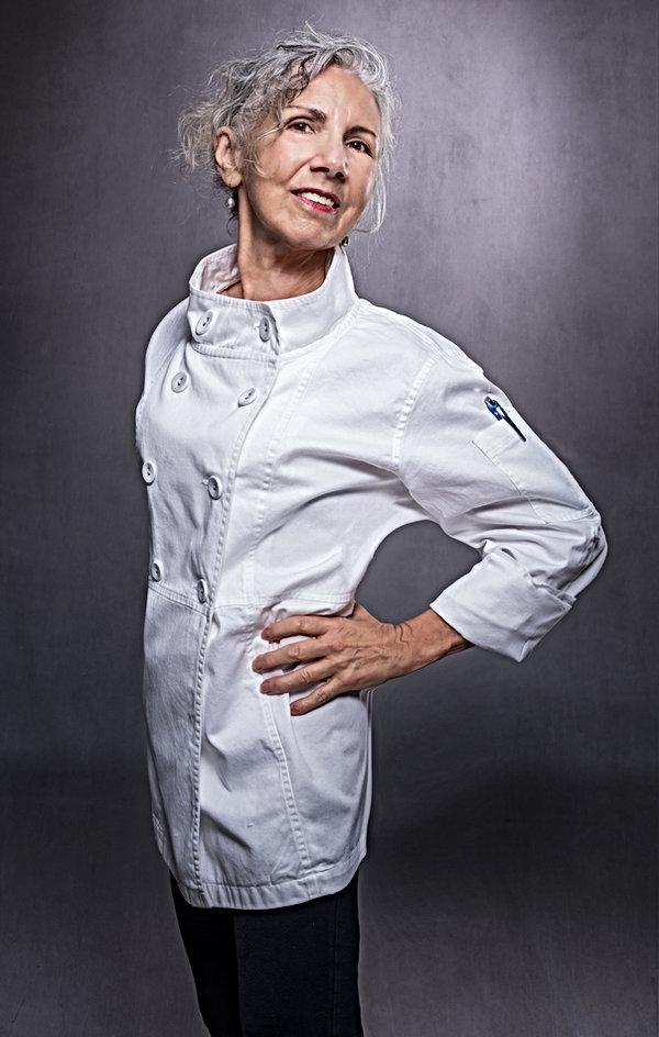 Chef_Beverly_3.5.jpg
