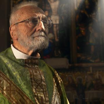 Rev. Mac