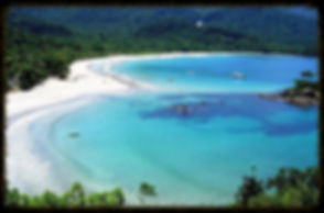 Ilha Adventure Passeios Ilhabela