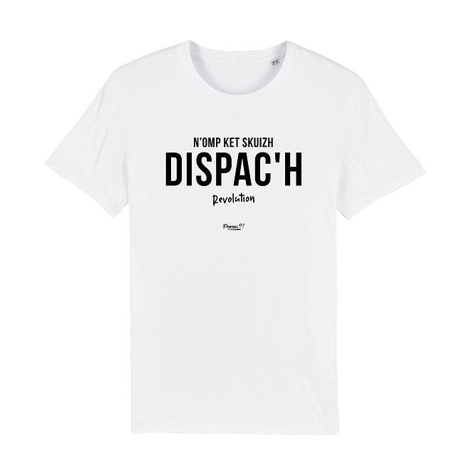 Dispac'h