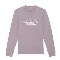 Logo2 sweat changer lilac petal.jpg