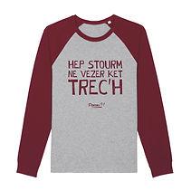 TREC'H burgundy-gris.chenchet.jpg
