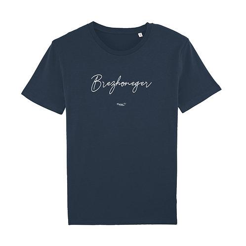 Brezhoneger