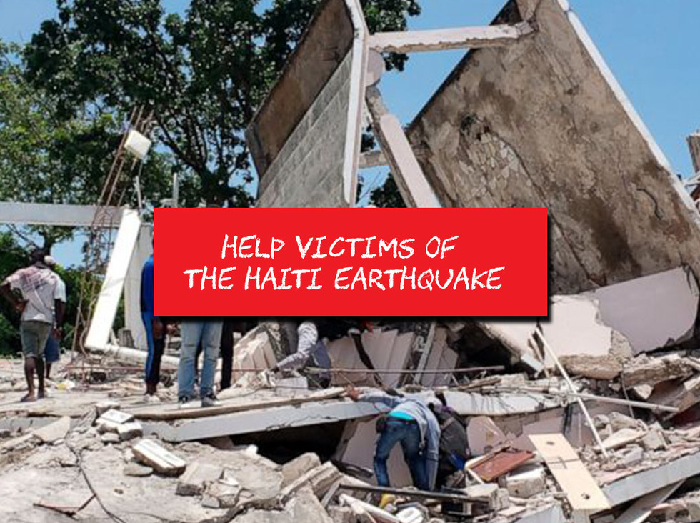Haiti-Earthquake-2021.jpg