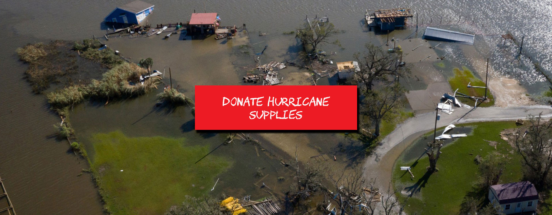 hurricane-supplies-donations.jpg