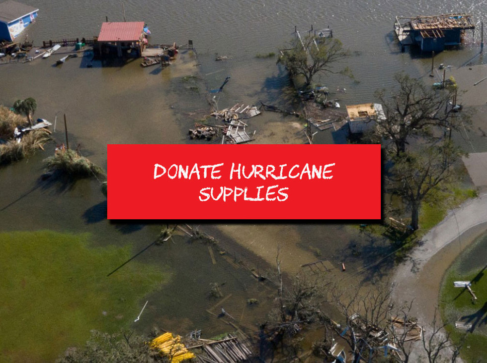 hurricane-supplies-donations.jpg