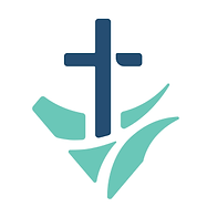 Five Lakes Church Donations Toledo Ohio.