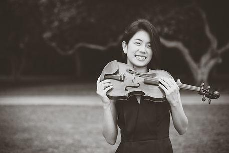 Violin Lessons Tempe AZ