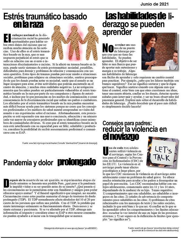 June 2021-Spanish Page 2.jpg