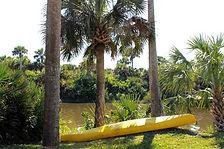 outdoor activities, recovery, florida