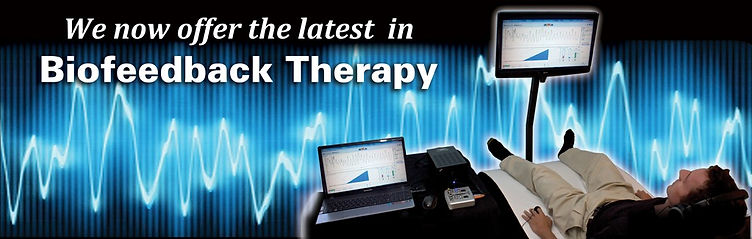 biofeedback therapy, biosound therapy