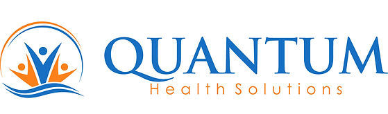 QHS Logo - website header.jpg