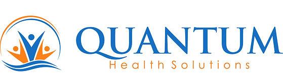 QHS Logo - website header.jpg