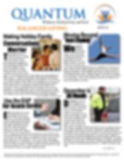 BL-December 2019-page 1.jpg