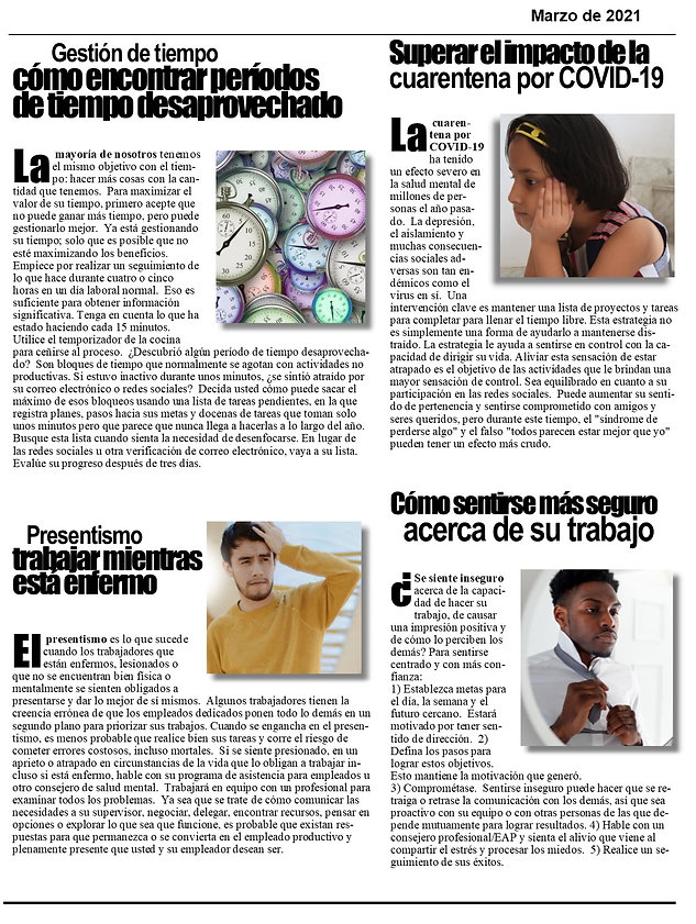 March 2021-Spanish Page Two.jpg