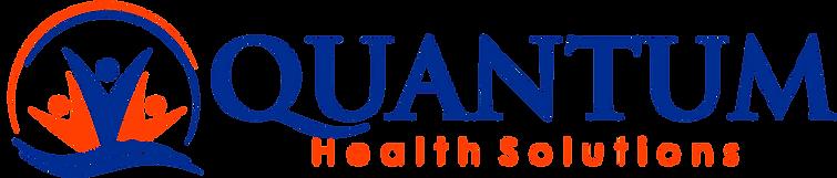 quantum health solutions