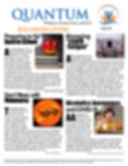 BL August 2020-page 1.jpg