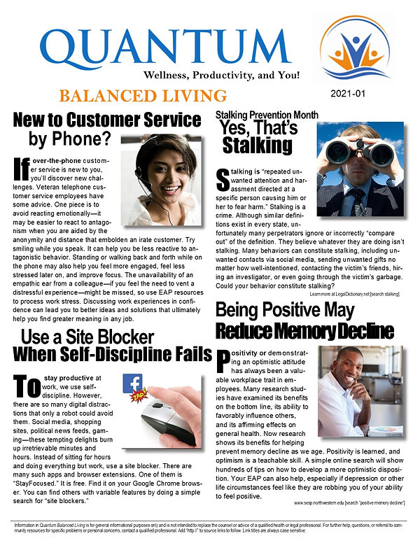 BL-January 2021-page 1.jpg