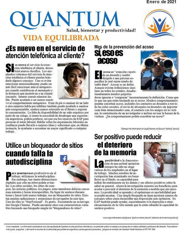 January 2021-Spanish Page 1.jpg