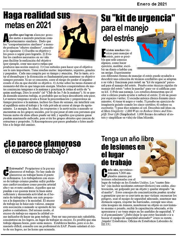 January 2021-Spanish-page 2.jpg