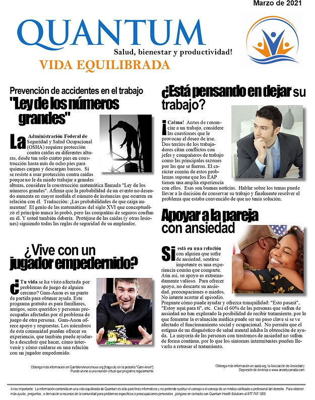 March 2021-Spanish Page One.jpg