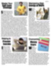 BL-December 2019-page 2.jpg