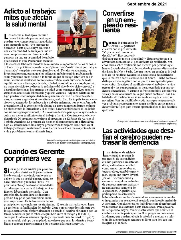 September 2021-Spanish Page Two.jpg