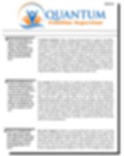 FS-December 2019-page 1.jpg