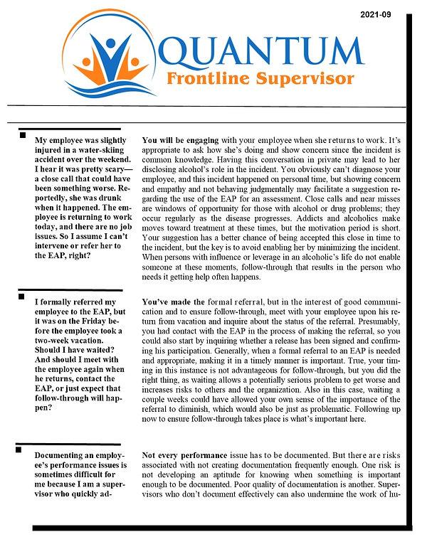 FS-September 2021 Page One.jpg