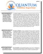 FS-Feb 2020-page 1.jpg