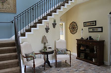 affordable luxury treatment, florida
