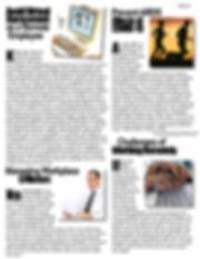 BL May 2020 Page 2.jpg