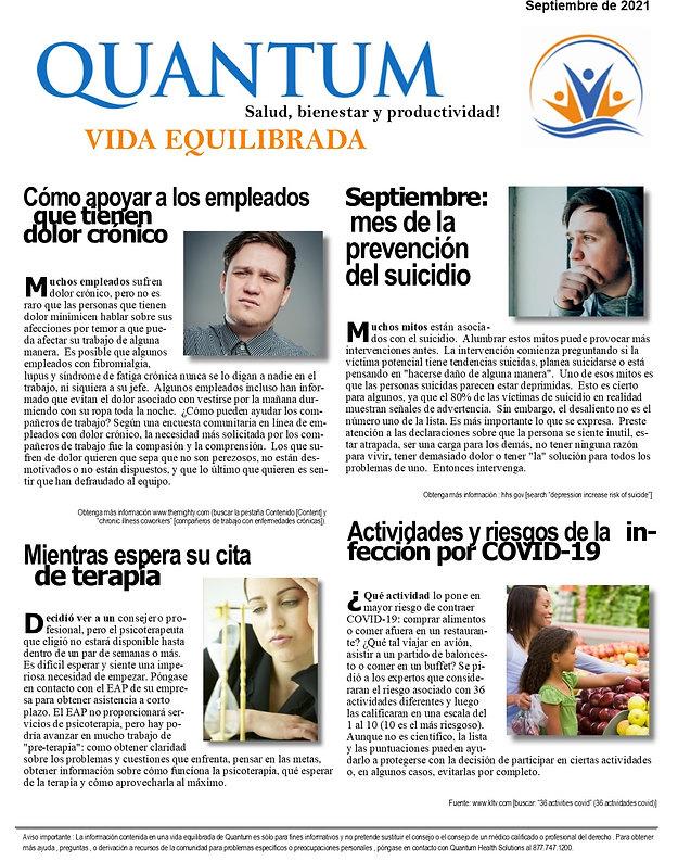 September 2021-Spanish Page One.jpg