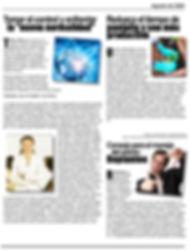 Spanish BL 2020-page 2.jpg