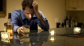 alcohol, drug treatment, recovery florida