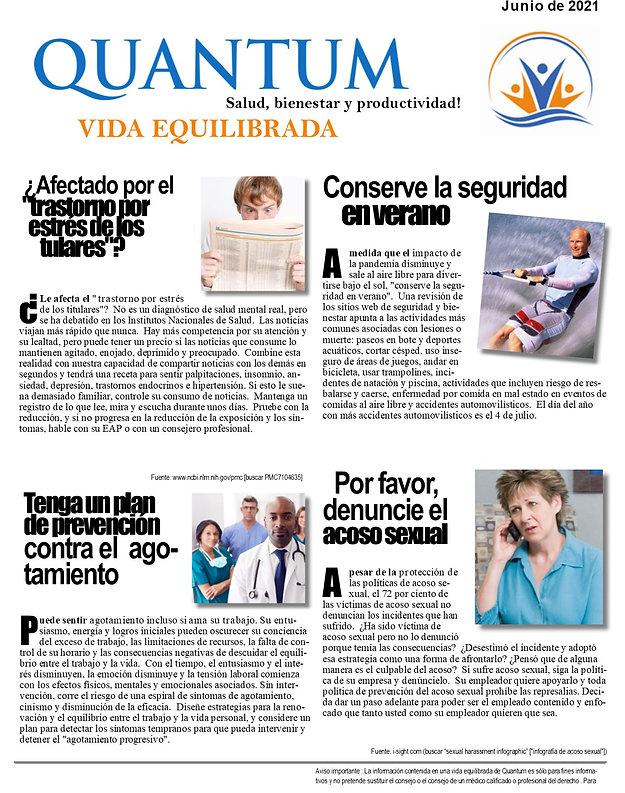 June 2021-Spanish Page 1.jpg