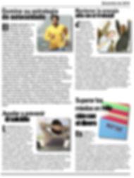 December Spanish BL-page 2.jpg